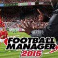 Системные требования игры Football Manager
