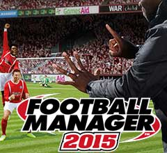 football-manager-2015-gameli-1f