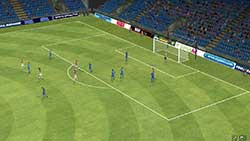 Football Manager 2016 скриншоты игры