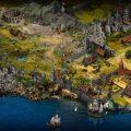 Империя Онлайн 2 — Гайды, секреты прохождения