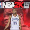 Скриншоты к игре NBA 2K15