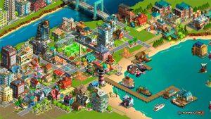 rising-cities-gameli-ru-5f