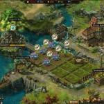 Скриншоты к игре Demon Slayer 2