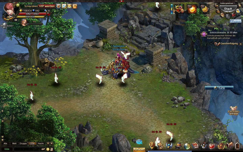 Скачать онлайн игру linege2 экстрим x100 сюжетно-ролевая игра магазин в старшей группе видео