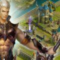 Demon Slayer 2: обзор глобального обновления 7.0