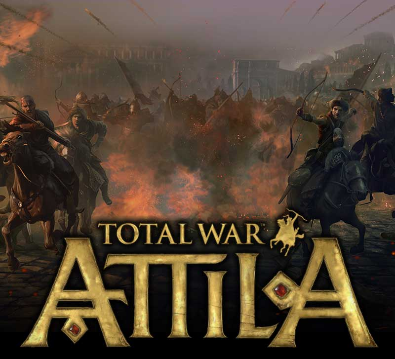 Total-War-Attila-gameli-1f