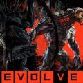 Гайды, секреты прохождения к игре Evolve