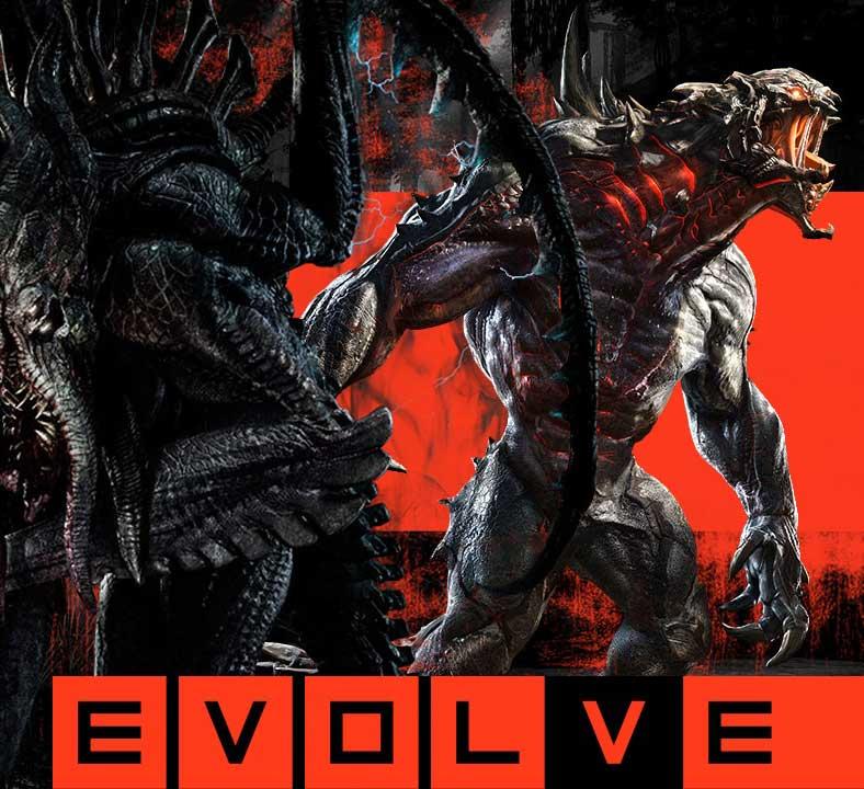 evolve-gameli-1f