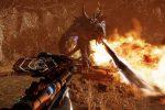 Скриншоты к игре Evolve