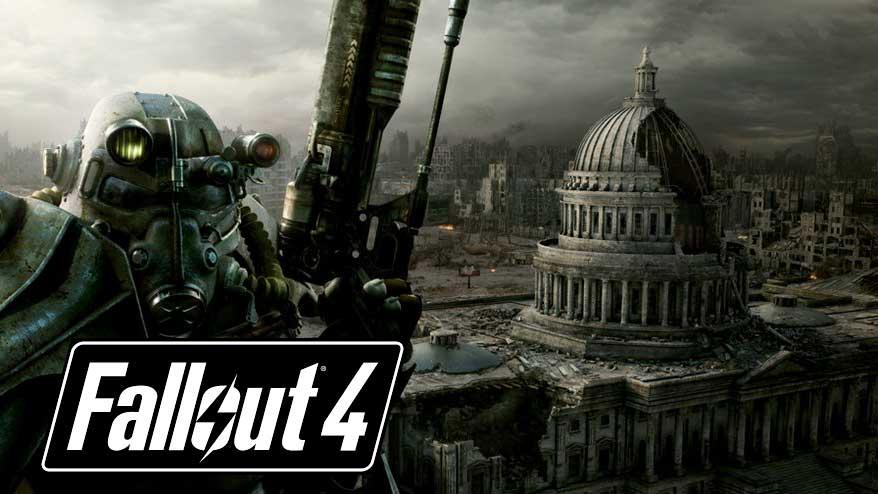 fallout4-gameli-1f