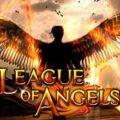 Лига Ангелов 2: гайд для новичков. Выбираем класс.