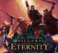 pillars-eternity-gameli-1