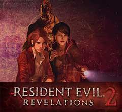 resident_evil_revelations_2-gameli-1f