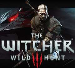 witcher-3-gameli-1