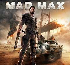 MadMax_gameli-1