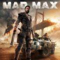 Официальный видео трейлер Mad Max