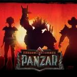 Panzar_gameli_1600_1f