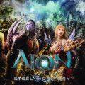 Aion — обзор крылатой MMORPG