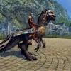Aion - обзор крылатой MMORPG