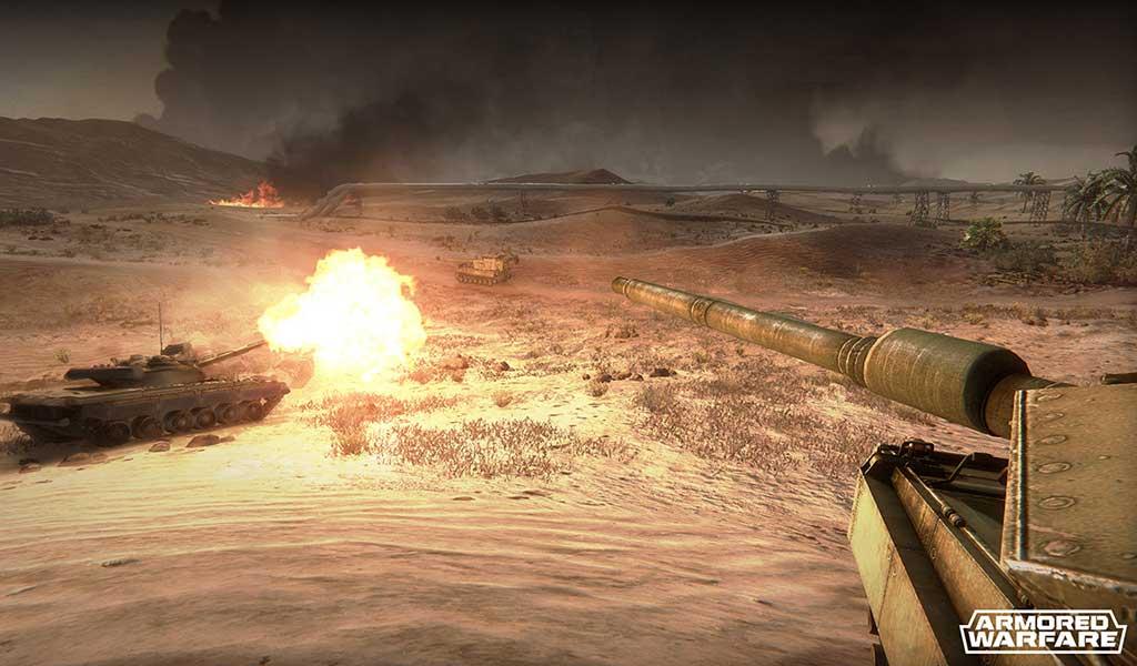 armored-warfare1f
