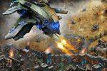 Скриншоты к игре Правила войны