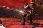 Скриншоты к игре Сфера 3