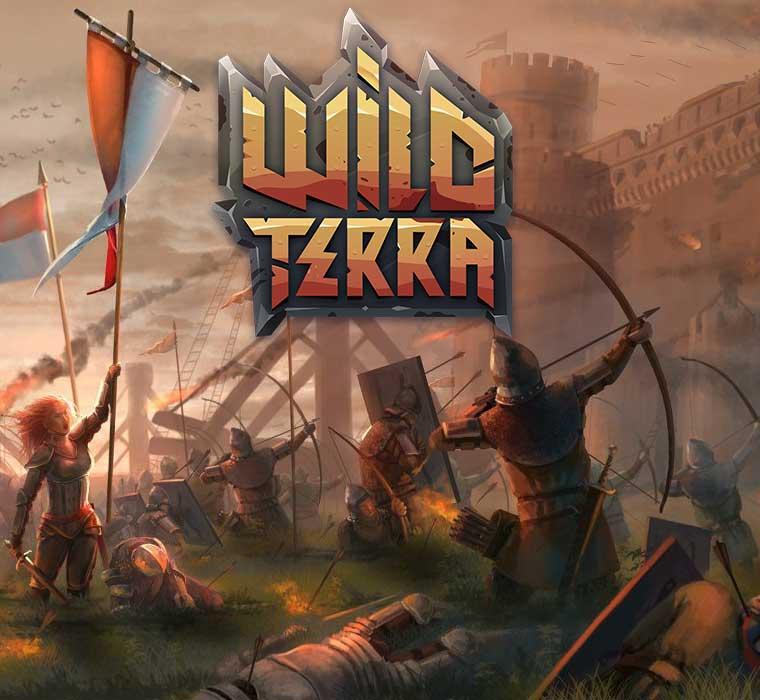 wild_terra_online_gameli-1f