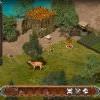 Wild Terra - Загадочный и жестокий мир