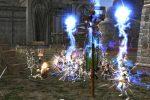 Скриншоты к игре Battles for Glory 2