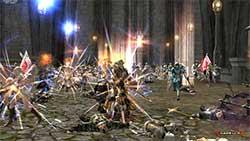 Battles for Glory 2
