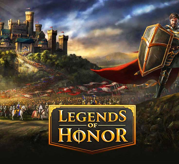 Legends-of-Honor_gameli-1f