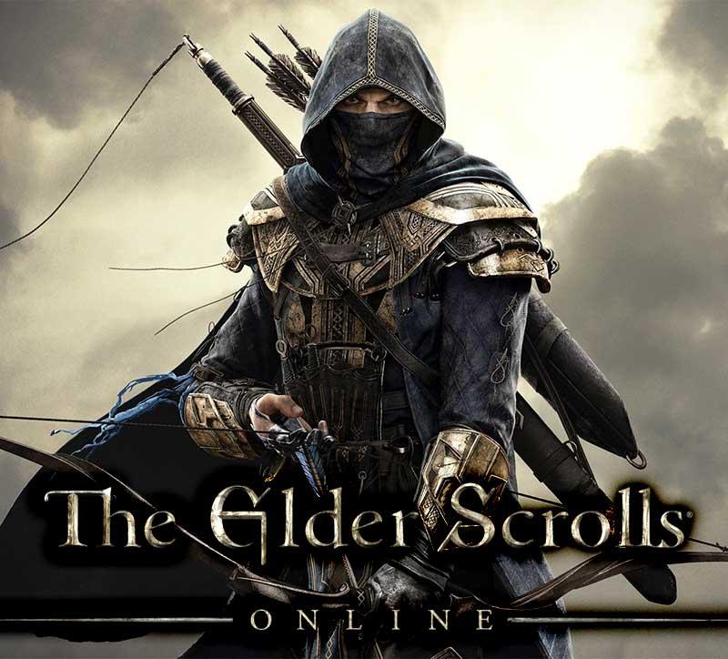 elder-scrolls-online-gameli-1f