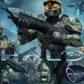 Гайды, секреты прохождения к игре Halo Online
