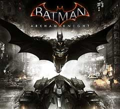 Batman_Arkham_Knight_gameli1f