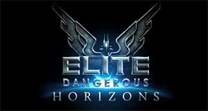Elite-Dangerou_gameli-4f