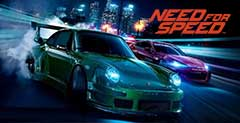 Need-for-speed-2015-gameli-1f