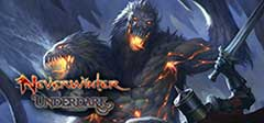 Neverwinter-Underdark-gameli-2f