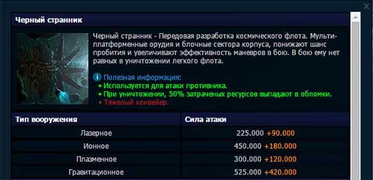 скриншоты к игре Stratogame