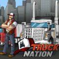 Truck Nation — симулятор дальнобойщика