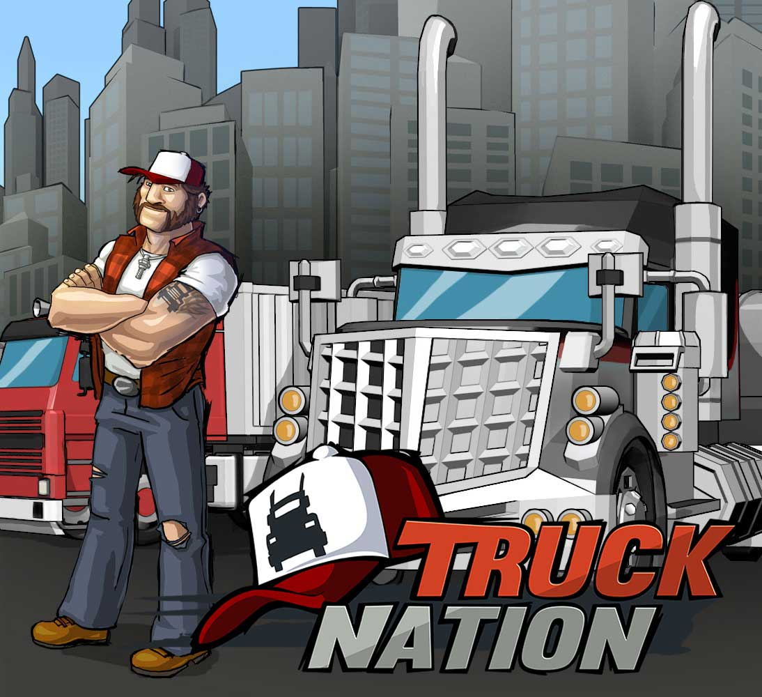 Truck-Nation-gameli-1f