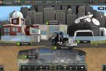 Скриншоты к игре Truck Nation