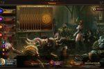 Скриншоты к игре Лига Ангелов 2
