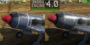 war_thunder_3_gameli1f