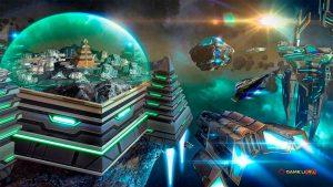 Astrolords-gameli-ru-7f