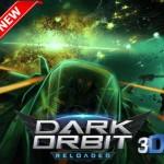 DarkOrbit_3d-2_gameli-1f