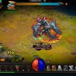 Скриншоты к игре Путь Лордов