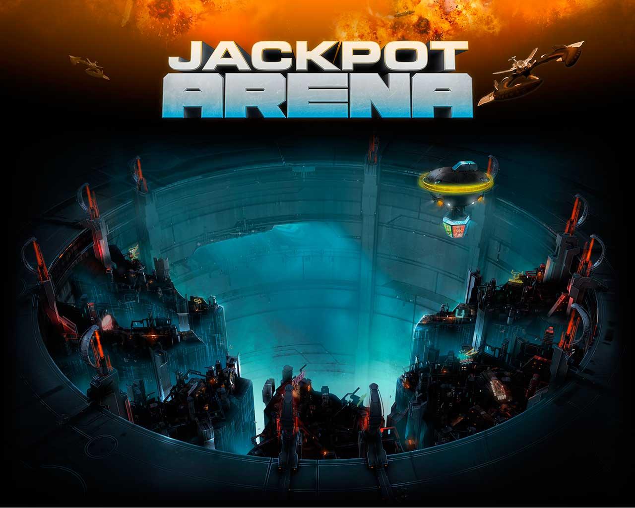 darkorbit_jackpot_arena_gameli-2f