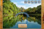 Скриншоты к игре На рыбалку «Let's Fish»