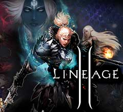 lineage2_gameli_1