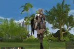 Скриншоты к игре Lineage 2: Odyssey